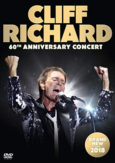 60th Anniversary Concert album
